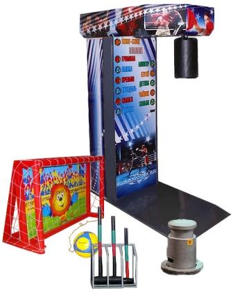 Только Бесплтно Игровые Автоматы