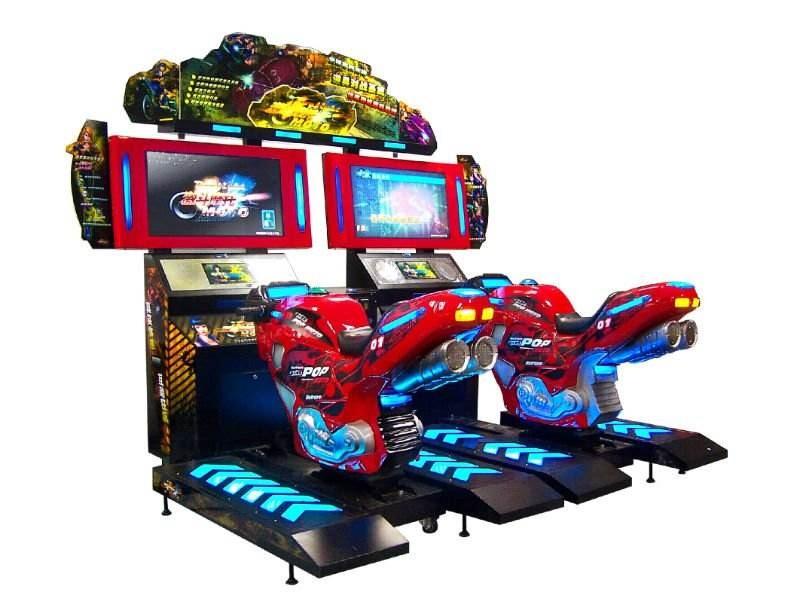 Детские игровые автоматы аттракционы аренда игровые автоматы игратъ бесплатно
