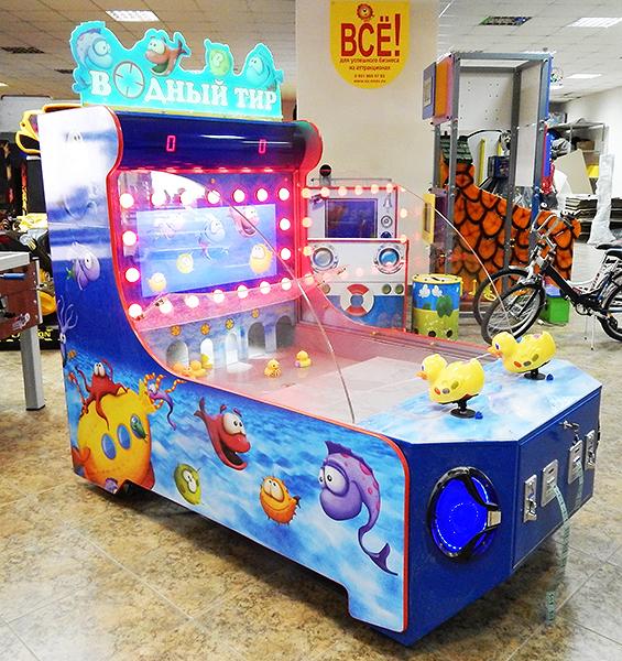 Fairy Land 1 Игровые Автоматы