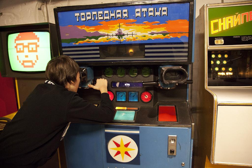 Продам морской бой игровые автоматы ссср что такое хостес в казино