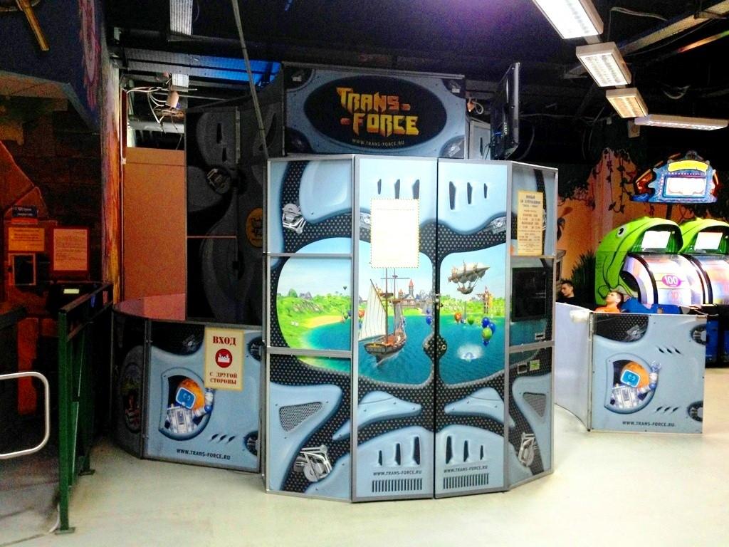 Игровые автоматы атракционы ремонт игровые автоматы и призами