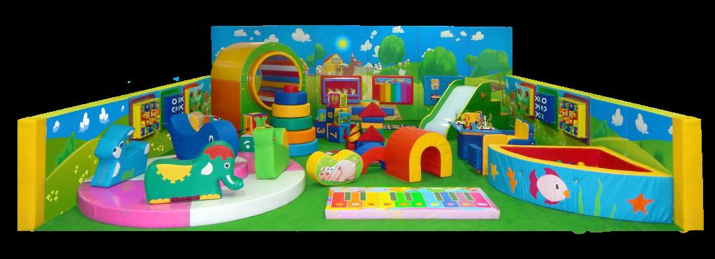 Детские сети игровые автоматы