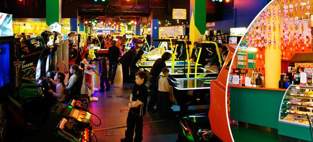 Игровые аппараты атракцион автоматы 777 играть бесплатно