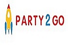 Party2go